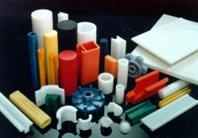entreprise de fabrication de plastique au Canada