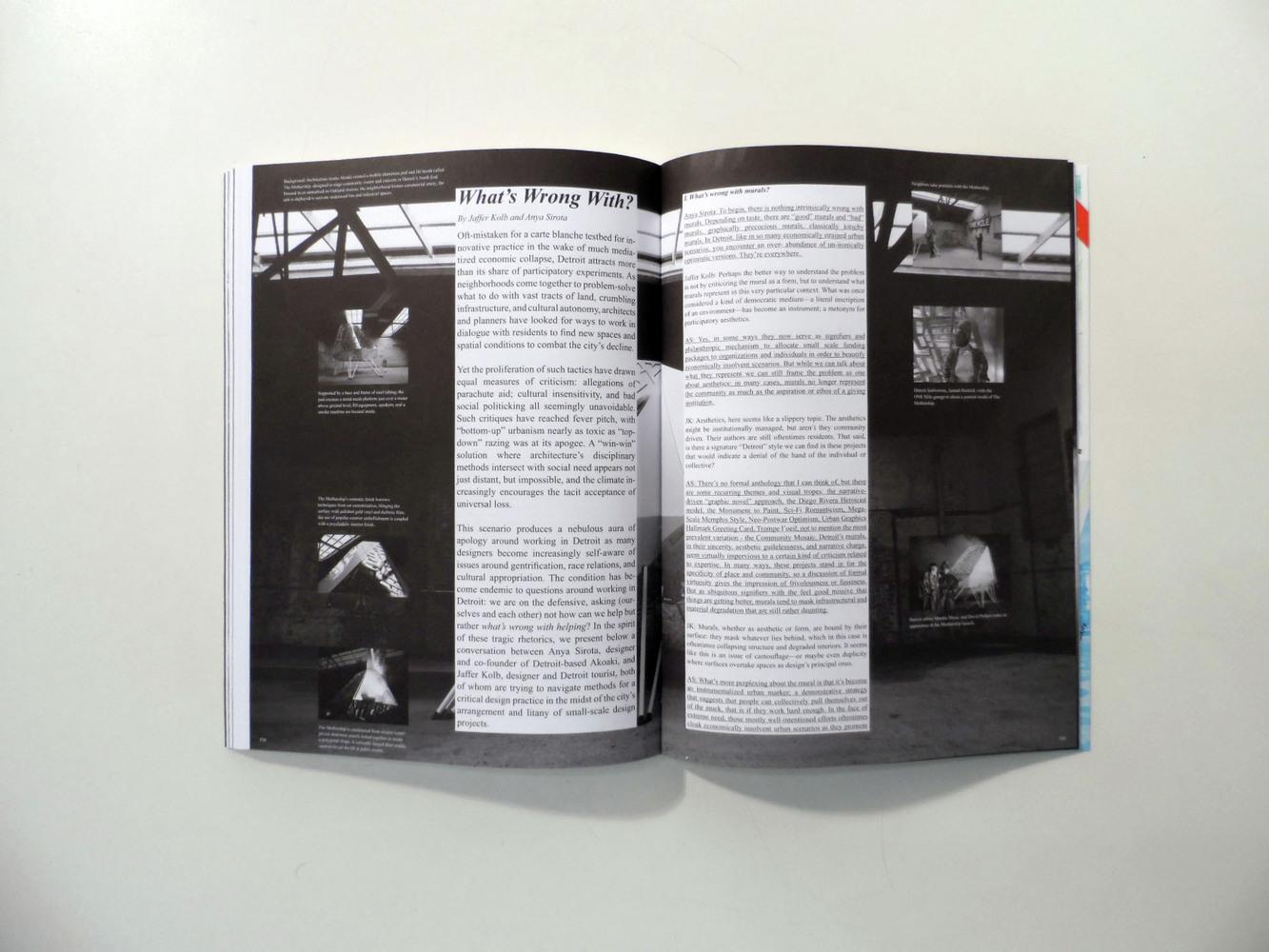 Distributing Magazine With Unique Trademark Concept Online Platform in Cyprus