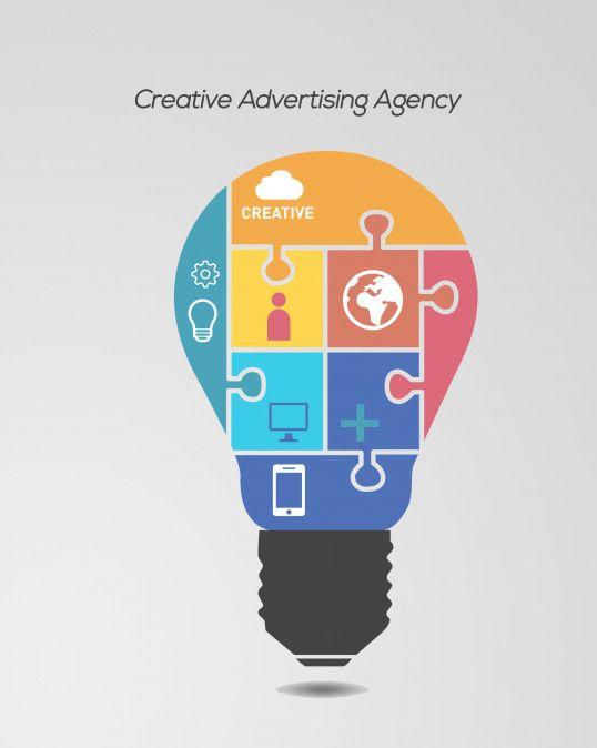 buy facebook advertising agency online business in australia