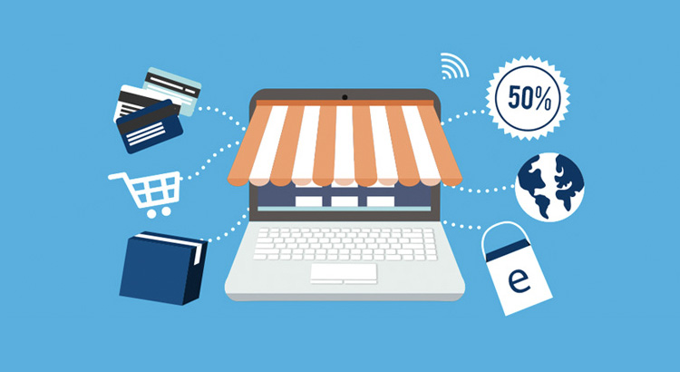 buy profitable free marketplace In philippines