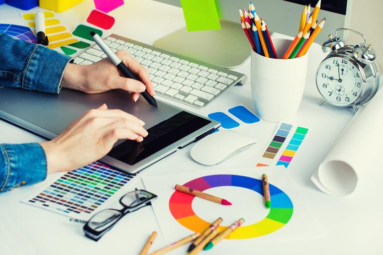 buy design agency in the uk