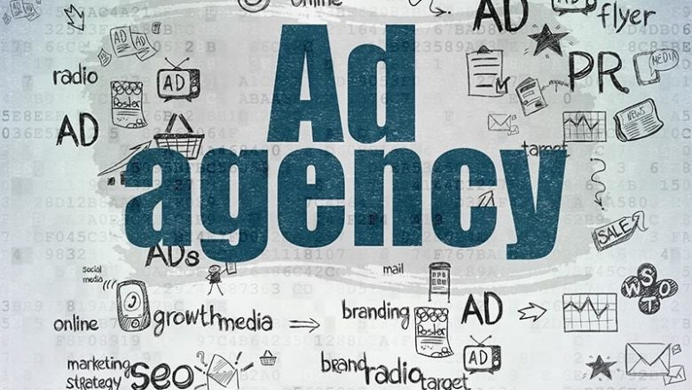 Advertising Agency Business in the UK
