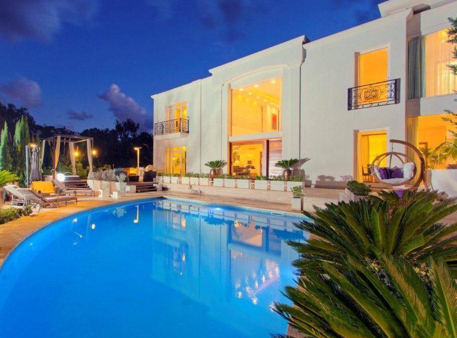 acheter Immobilier Résidentiel Malte