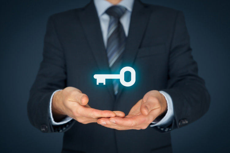Turn-key Business in Victoria
