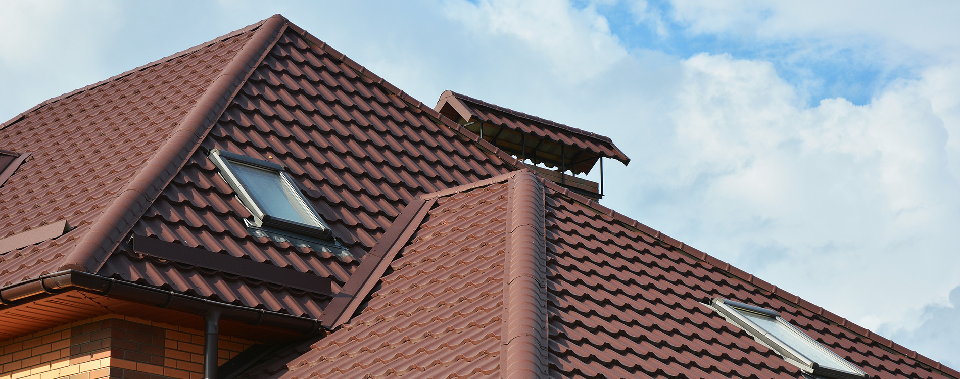 Roofing Supply Franchise for sale