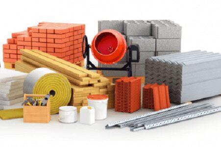 acheter Entreprise de construction en Roumanie