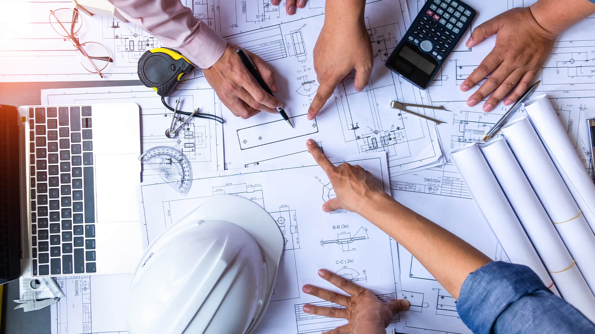 buy engineering company in the UK