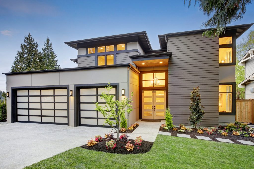 Premier home renovation and custom home builder