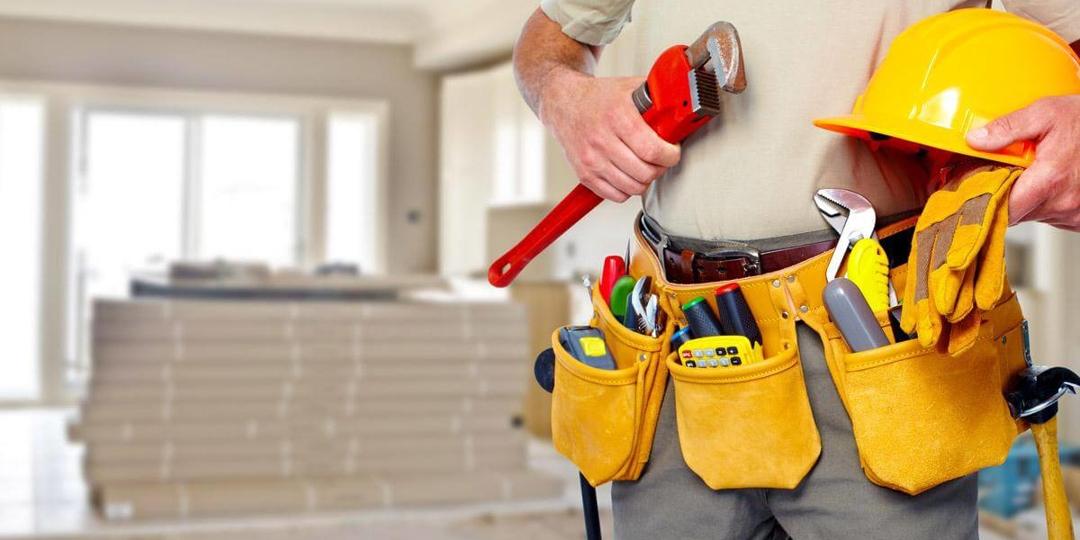 Plumbing Contractor In Australia