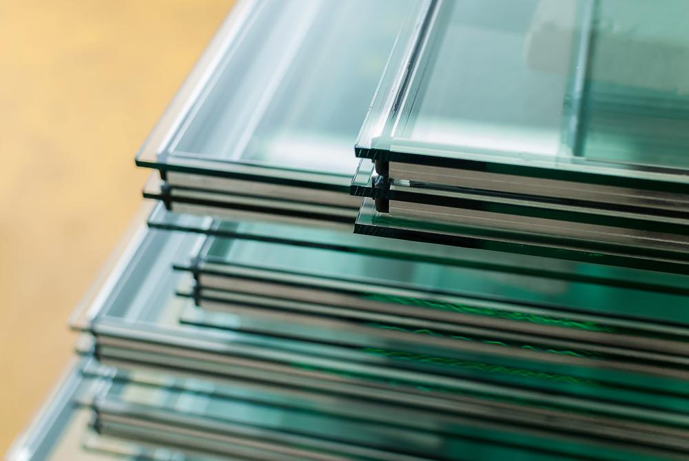 buy glass/window company in Ireland
