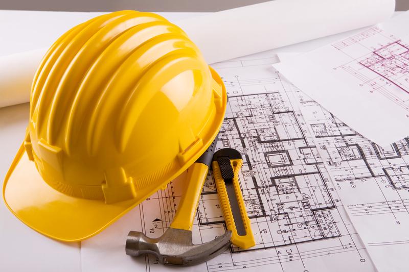 Construction company in Malta