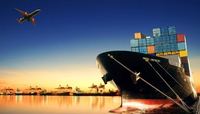 Shipping licenses and certificates in Dubai