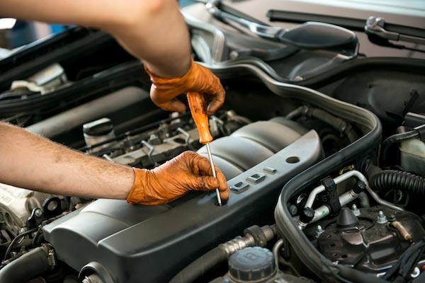 Auto Repair Body Shop In Connecticut