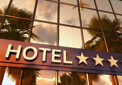 buy franchise hotel in the usa