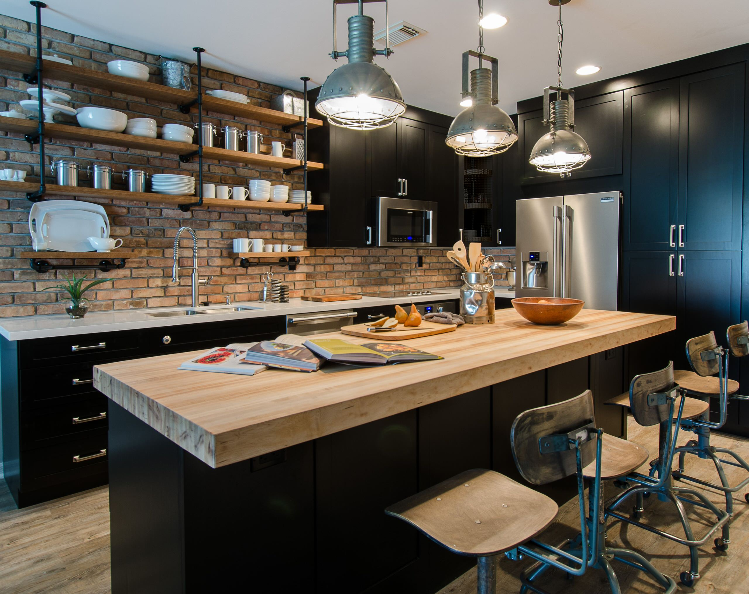 buy kitchen furniture company in Bulgaria