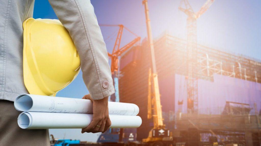 acheter une entreprise de construction au Portugal