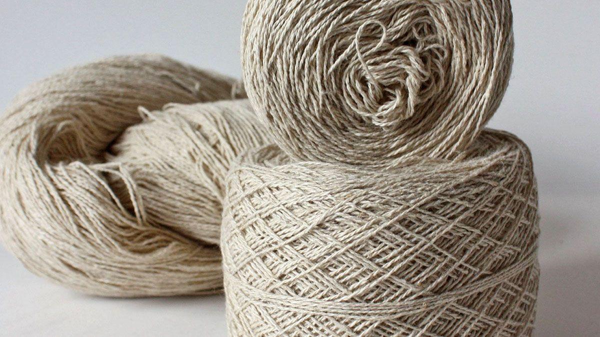 Technologie de la fibre de chanvre et opportunité de fabrication