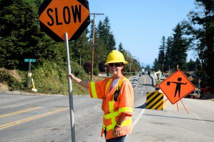 acheter une entreprise de contrôle de la circulation au Canada