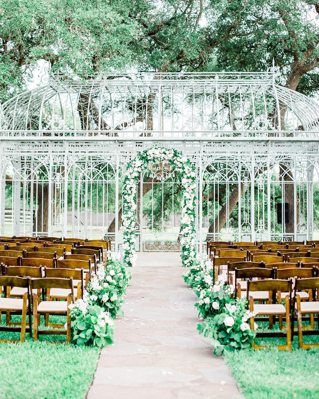 buy wedding venue in Virginia