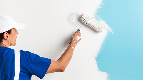 Painting Services Company In The United States