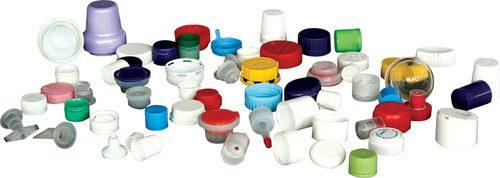 Fabricant de produits de moulage en plastique au Royaume-Uni