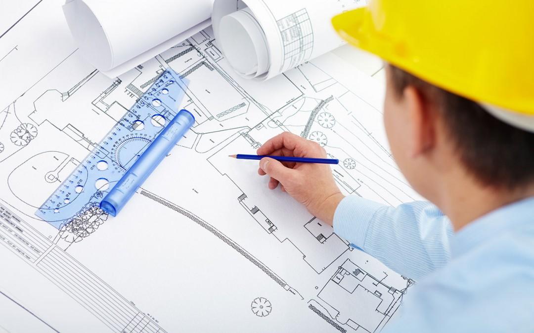 buy Engineering company in Bulgaria