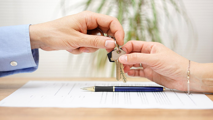 Property Management Business