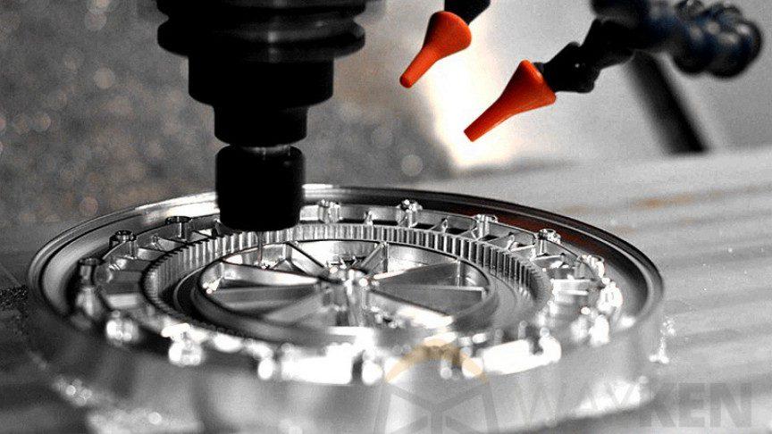 buy CNC engineering business in Australia
