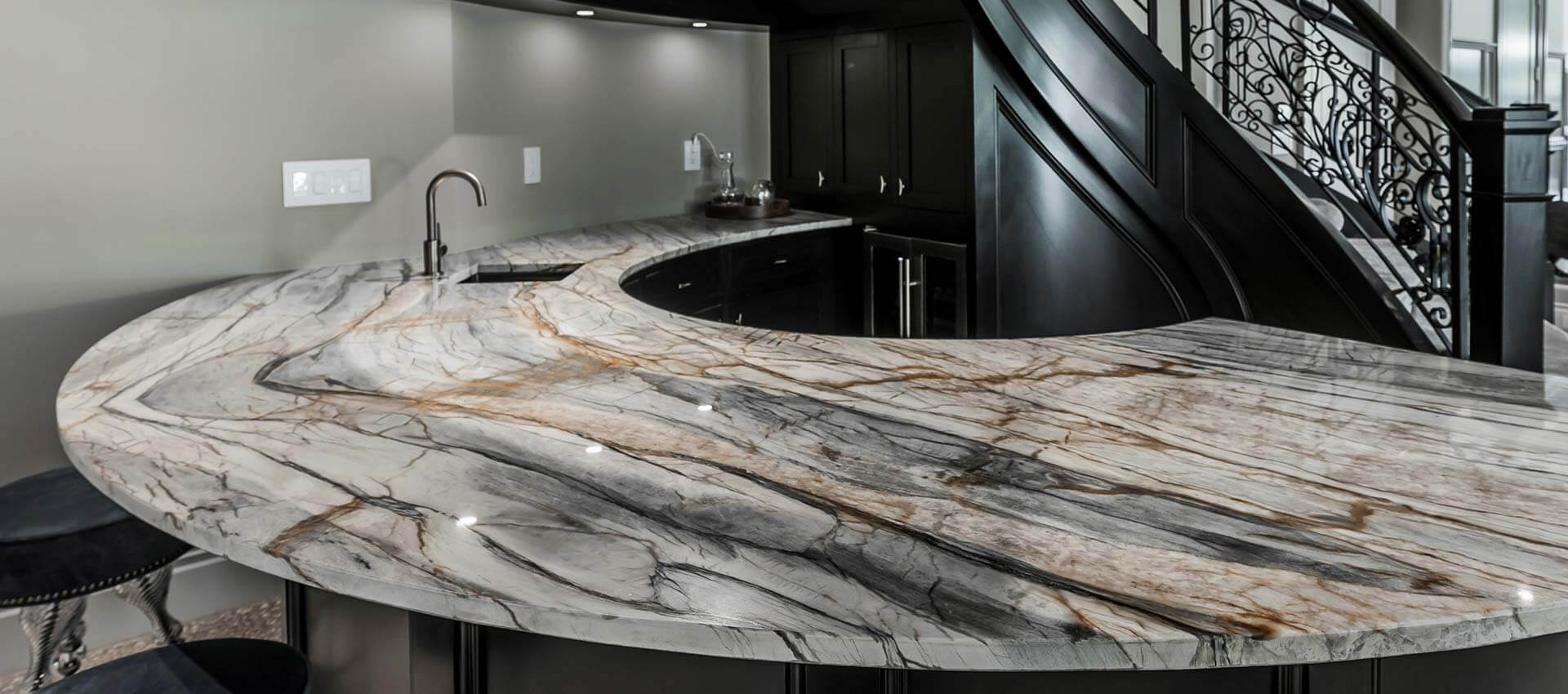 Lucrative Marble and Granite Company In The USA