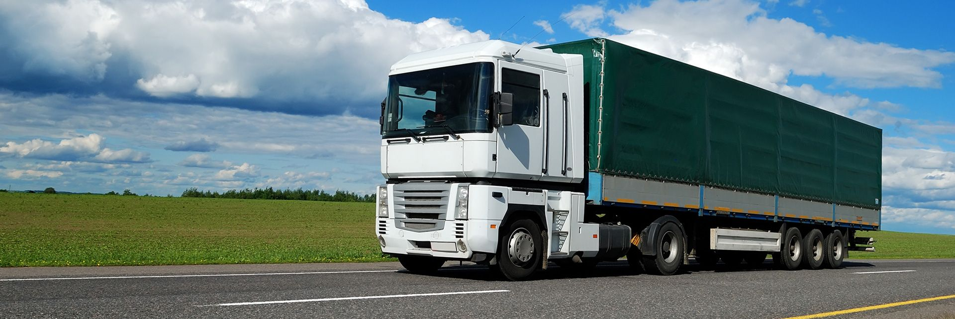 Freight transportation company in Portugal