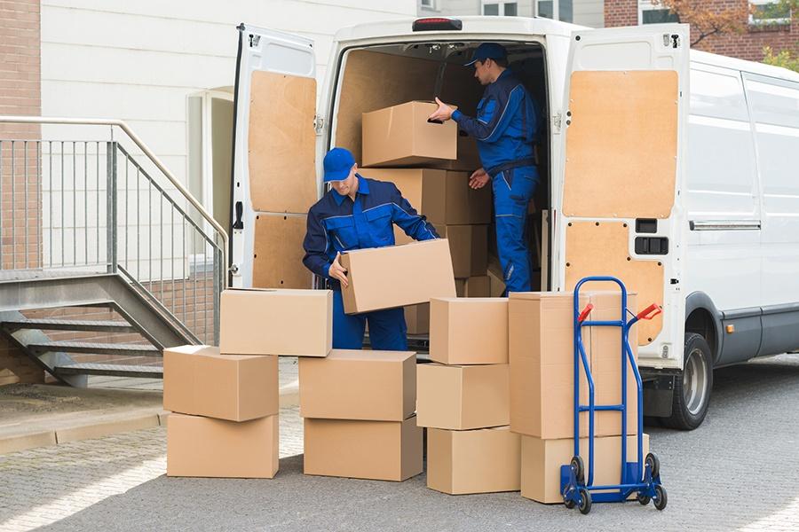 buy moving company in Vietnam