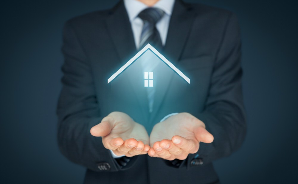 Property management company in Portugal