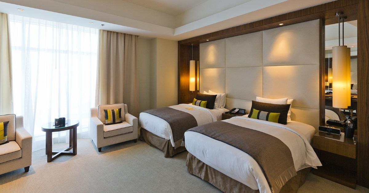 Luxury Lodge & Property in New Zealand