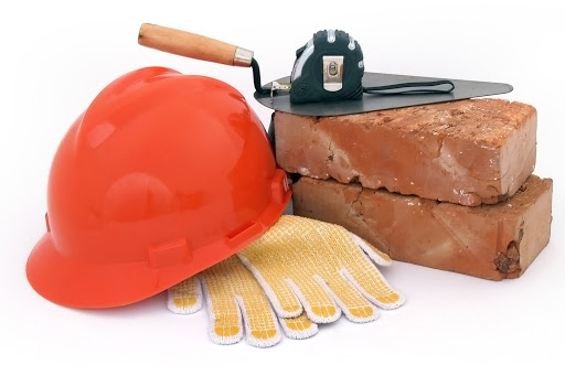 Construction Supplies Business In Poland