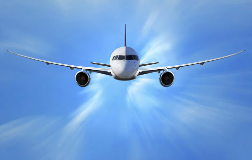 Leading air logistics company in India