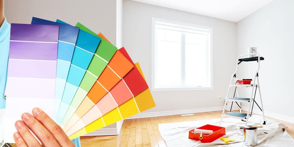 buy painting company