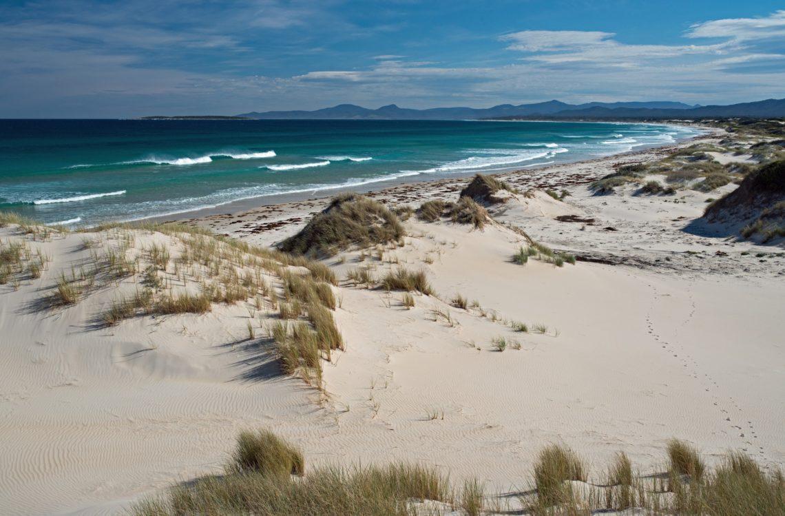 Perfect Land Plot in Australia